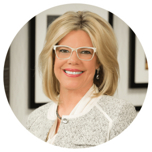 Cathy DeWitt Dunn Headshot