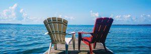 Find Best Retirement Plans Contact Banner