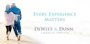 Dallas Retirement Planning Experts homepage banner