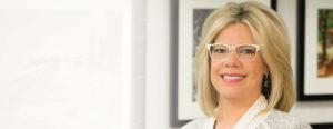 Cathy DeWitt Dunn Headshot for Annuity Video Series