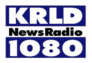 KRLD news radio